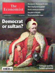 recep-tayyip-erdogan-the-ekonomist-kapaginda-1