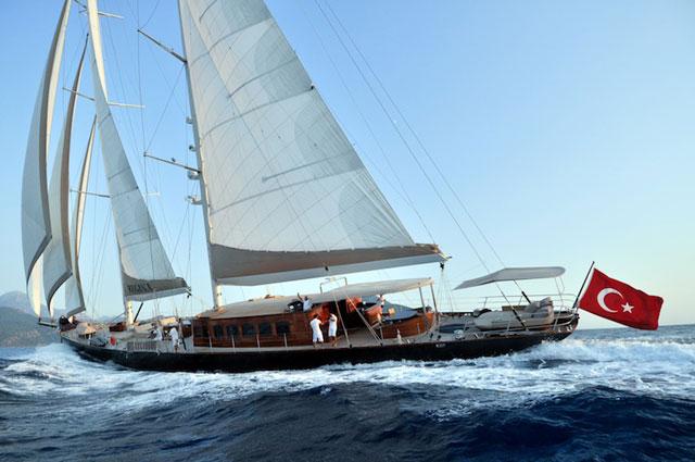 yacht-Regina-Turkey-charter