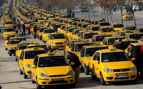 taksi2