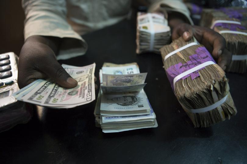 us-dollars-nigerian-naira