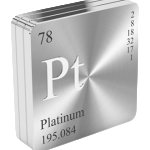 Platinum-products-web